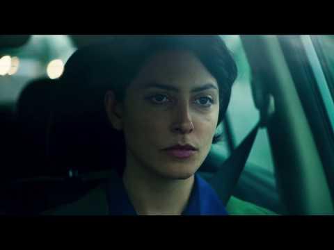 A SORT OF FAMILY trailer | BFI London Film Festival 2017
