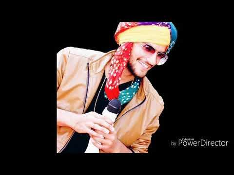 Filmy Baba | A Brand Haryanvi Song | By Sonty Rana Salwaniya And Group |