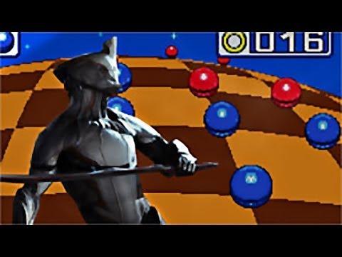 Get Blue Balls - YouTube
