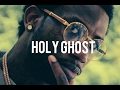 Download Gucci Mane X Travis Scott Type Beat - Holy Ghost MP3 song and Music Video