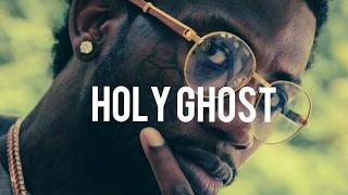 Gucci Mane X Travis Scott Type Beat - Holy Ghost