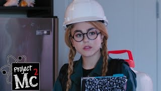 Project Mc² | Evidence | STEM Compilation