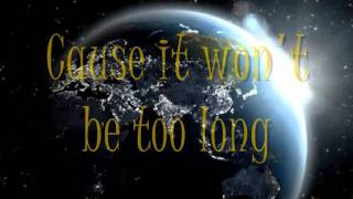 Higher ground...Stevie Wonder... with Lyrics