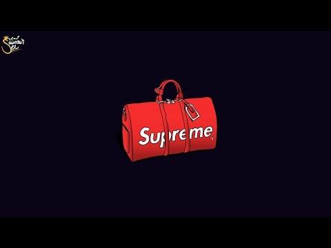 FREE A Boogie x Nav Type Beat 2018 Bag  Smooth Trap Type Beat  Instrumental