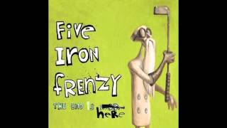 Watch Five Iron Frenzy On Distant Shores video