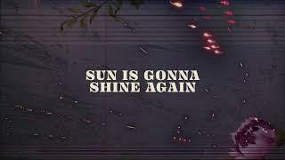Shine Again (Official Lyric Video) - Ginny Owens