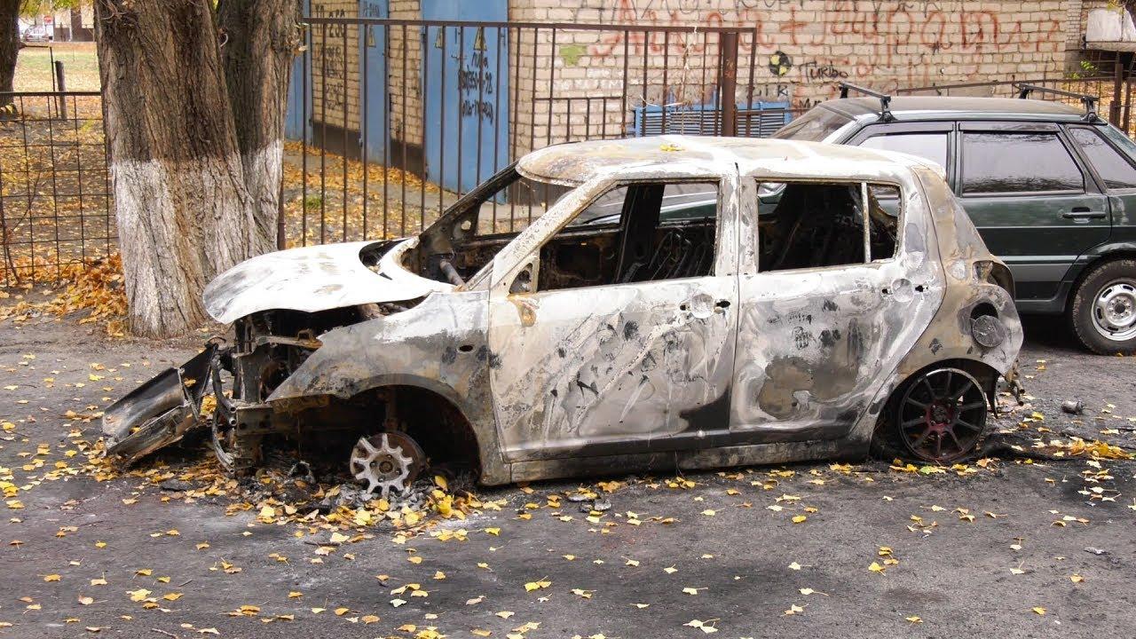 «Ворошилова, 5: Происшествия и Криминальная Хроника» (Ноябрь 2019) | Автозаработок Вебмани
