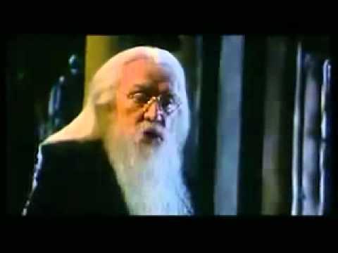 Harry potter et la chambre des secrets bande annonce - Harry potter et la chambre des secrets vf ...
