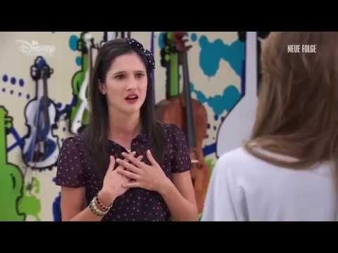 Violetta 2 - Anna, Francesca und Marco (Folge 64)