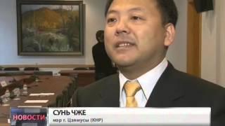видео Дешевые авиабилеты в Аньшань