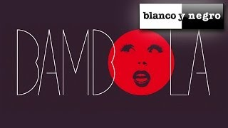 Download Tuccillo, Patty Pravo - La Bambola