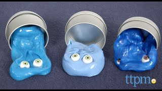 Putty Peeps from Little Kids, Inc.