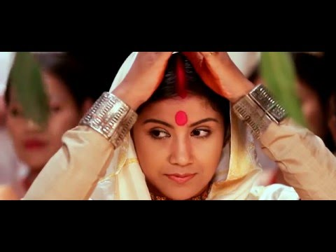 SIRILI SIRILI @ New Assamese Song @ 2016