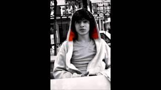 Efgan Feat.Muhafız - Sus