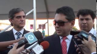 LABORATORIO LASCA INAUGURA ÁREA DEDICADA PARA ESPECIALIDADES FARMACEUTICAS DE ULTIMA GENERACIÓN