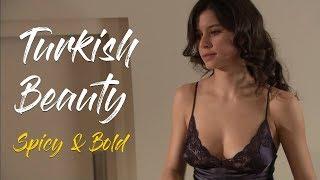 Top Most Beautiful Turkish ActressesModels Hot Tribute 2019