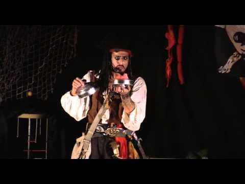 Vidéo Nadège, Togolaise Mure, Vient Se Faire Baiser à Paris
