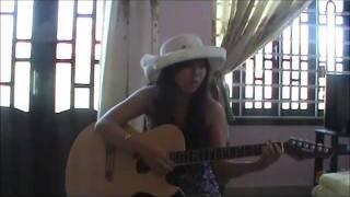 Lời Yêu Thương -- ( guitar & sing )