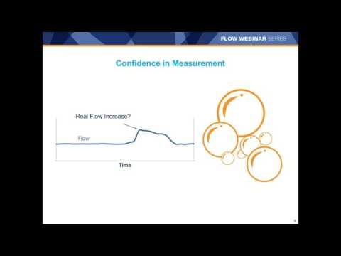 Webinar: Advances in Multiphase Metering for Onshore Measurement in Oil & Gas