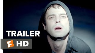 Touched with Fire Blu-Ray Trailer (2016) - Katie Holmes, Luke Kirby Movie HD