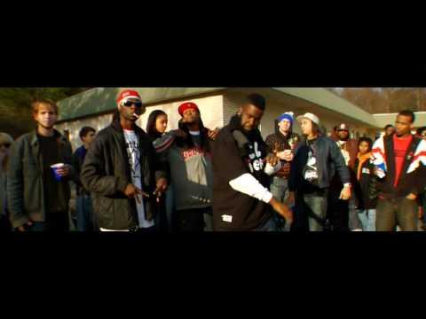 """Caddys"" ft. Gripplyaz, Young Trimm & Aleon Craft  (prod. SMKA)"