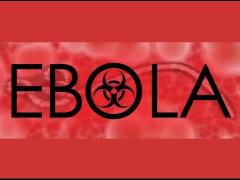 Ebola Virus Explained - Lecture on the Deadly Ebola Disease