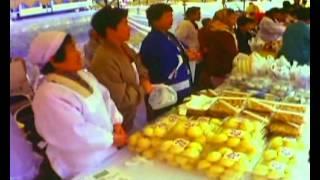 Obieżyświat: Sekretna Japonia [Japonia Dokument] - Jippon.pl