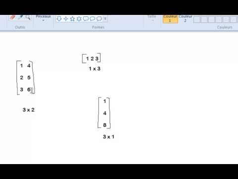 """[Simulink] """"virtual"""" algebraic loop vectorizing a block ..."""