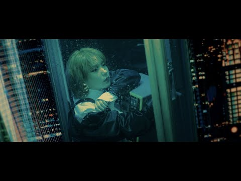 「Where you are feat. LITTLE(KICK THE CAN CREW)」MUSIC VIDEO(Full ver.)