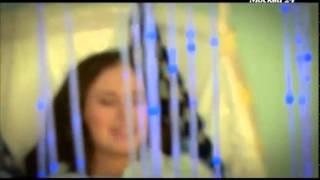 видео ИТ в медицинском диагностировании