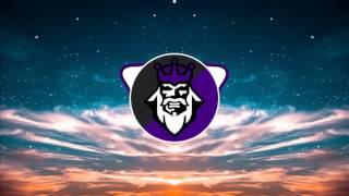UNKWN AMF TTPU Trap Kingdom
