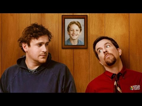 Jeff, Who Lives at Home (2011)  Movie Full HD 1080p Sub English
