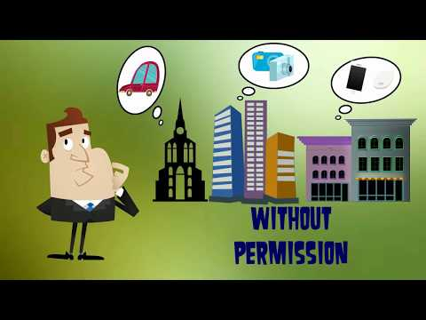 Importance of Intellectual Property Protection   Sraas.com, Mohali