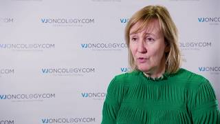 The rarer toxicities of immunotherapy