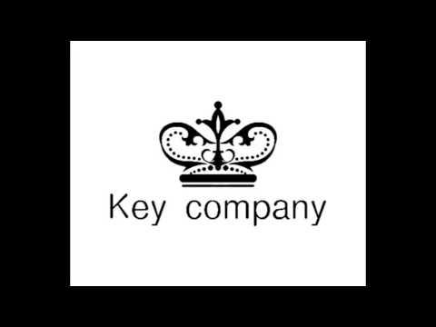 ボカロ ビート key company
