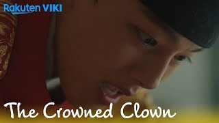 The Crowned Clown - EP2 | Intense Save [Eng Sub]