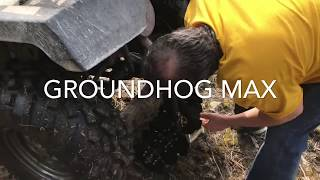 Virgin Rocky GroundHOG Max Customer Review 2020