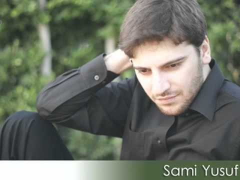 aghani dinia sami youssef