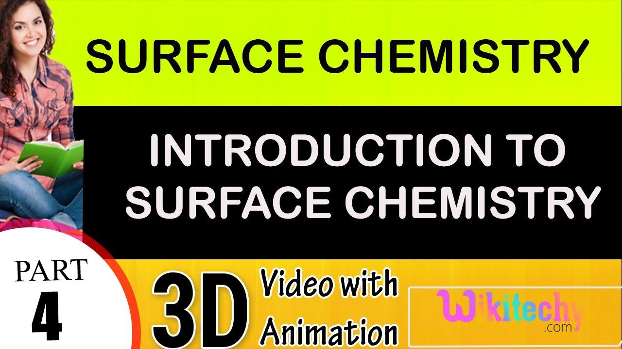 chemistry class 12 notes pdf