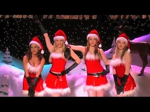 Best Christmas Song Ever - YouTube