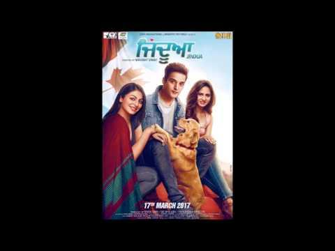 Takdi Ravan (Full Audio Song) | Jindua |...