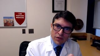 Watch the latest videos from the Lymphoma Channel