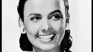 Watch Lena Horne Then Ill Be Tired Of You video