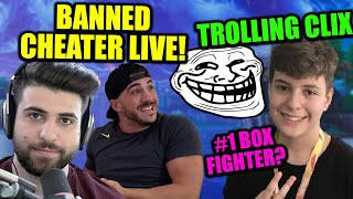 nickmercs-sypherpk-get-kid-banned-live-pro-org-steals-from-players-clix-is-nervous