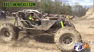 Download Video BUSTED KNUCKLE BUGGY KING KNOB TEST & TUNE MP3 3GP MP4