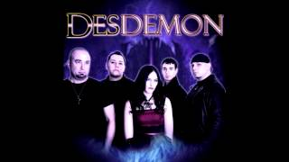 "DesDemon - ""A Soul In Exile"" (2012)"