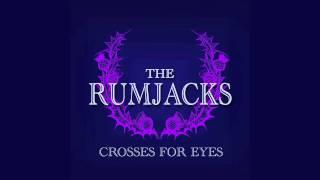 The Rumjacks - Wild Mountain Thyme