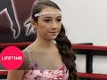Dance Moms Moms Take Abby Tried to Sabotage Chloe S4, E29 Lifetime