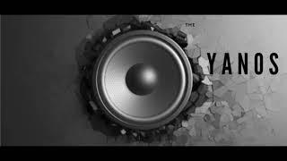 the-yanos-amapiano-mix