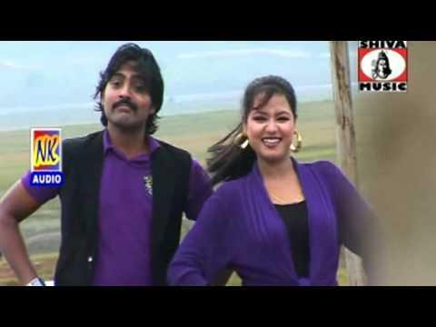 Nagpuri Song Jharkhand 2016 | Kaseli Kaseli | Nagpuri Songs Album - Hits Of Deep